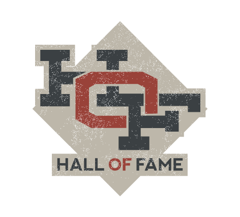 Pennant Wars Hall of Fame Badge