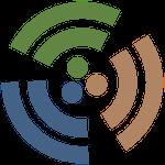 Inspigo, LLC Logo