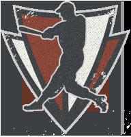 Pennant Wars Baseball Simulator Logo
